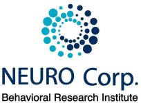 Logo of aula.neurocorpecuador.com